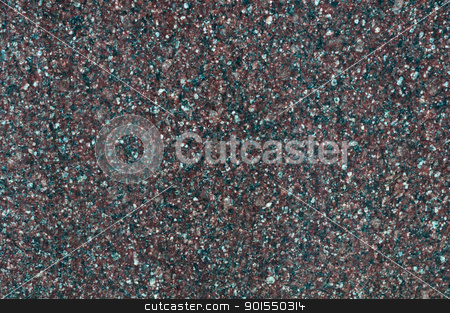 Stone Texture stock photo, Granite stone textured surface with small details by nvelichko