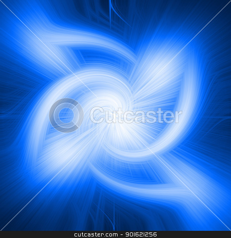 colorful of abstract background stock photo, colorful of abstract background by hataboyz
