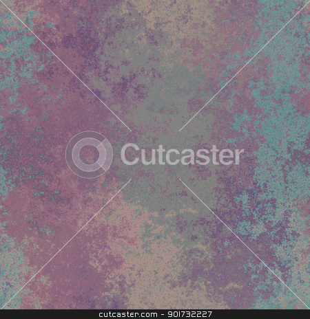 Grunge background stock photo, High quality high resolution grunge abstract background by Nanisimova