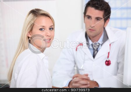medical appointment stock photo, medical appointment by photography33