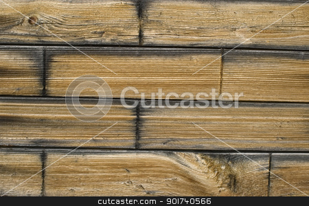 Wood texture. stock photo, Wood texture background,old log. by Yury Ponomarev