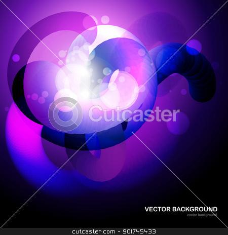 fantasy style eps10 vector stock vector clipart, eps10 fantasy style color vector by pinnacleanimates