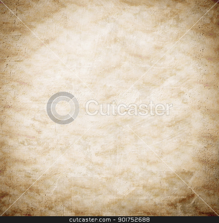 Vintage background stock photo, Closeup fragment of Texture of stone wall by Imaster