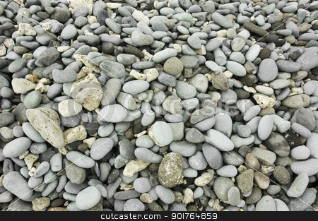stones and pebbles background   stock photo, stones and pebbles background   by szefei