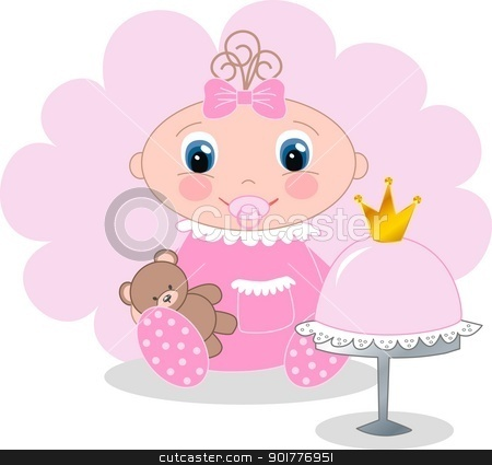 Owl Baby Girl Shower Invitations for great invitations design