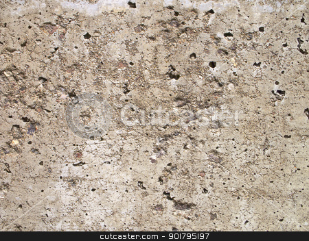 concrete background stock photo, An image of a nice concrete background by Markus Gann