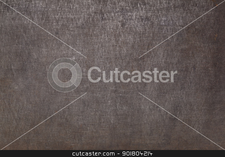 grunge metal texture stock photo, dirty, grunge, scratched and rusty metal texture background by Marek Uliasz