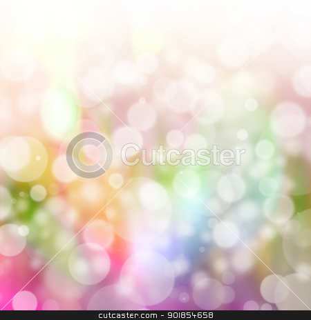 natural colorful background with selective focus stock photo, natural colorful background with selective focus by jakgree
