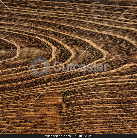 Abstract wooden background stock photo, Abstract wooden background of a high contrast by Rusgri