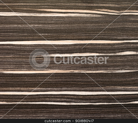 Dark wooden background stock photo, Texture of dark wood. High detailed of the image by Imaster