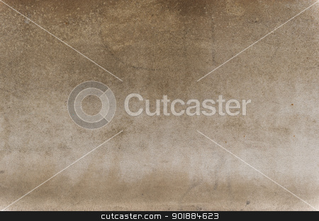 Grunge texture stock photo, Background texture. Concrete wall by Fotograf Moller Thomsen