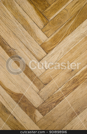 parquetry floor stock photo, parquetry floor by Sarka