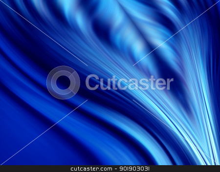 Abstract design stock photo, Abstract illustration water background. For your design #2 by dvarg