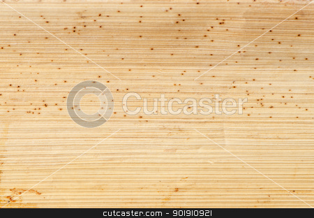 Wooden background  stock photo, Yellow old wooden background texture by Homydesign