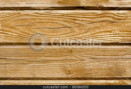 Texture of pine wood stock photo, Vertical view of texture of pine wood background. by Homydesign