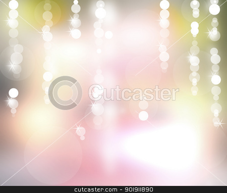 background stock photo, background soap bubbles by Alfio Roberto Silvestro