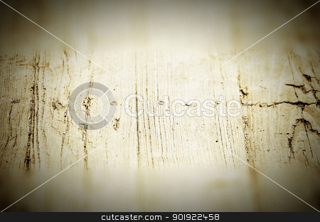 Aged Wooden Background stock photo, Aged Wooden Background by Liane Harrold