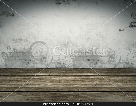 floor stock photo, An image of a nice floor for your content by Markus Gann
