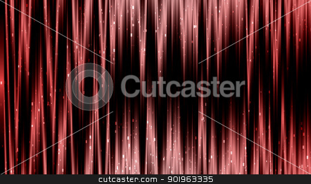 Dark abstract red Wallpaper background stock photo, Dark abstract red Wallpaper background by jakgree