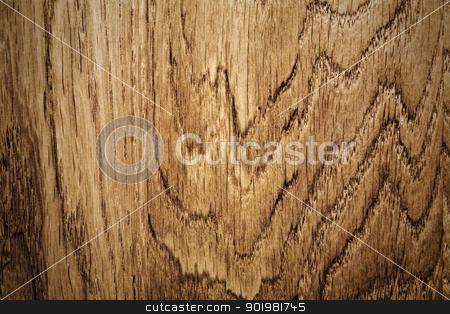 Wood stock photo, Wooden texture by Alexey Popov