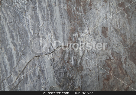 Black square marble texture background stock photo, Black square marble texture background by dannyus