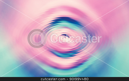 Abstract background water.  stock photo, Abstract background water.  digital images. by Natalia Konstantinova