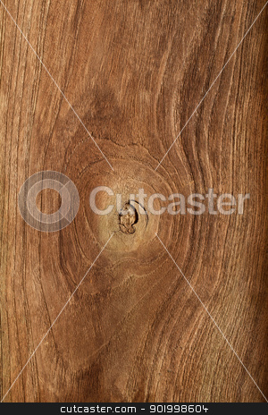 old wood texture  stock photo, old wood texture  background by Ekkapon