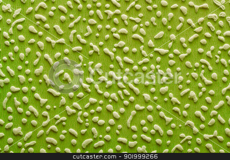 Abstract background stock photo, Abstract background by Evgeniy Krivoruchko
