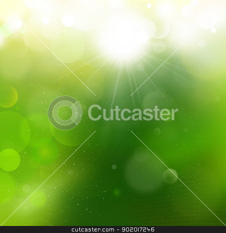 Abstract bubbles background Airmar stock photo, Abstract background for presentation, advertising, desktop, banners, internet, printed and other uses. Light bokeh,light white mesh elements by Milan Gudába