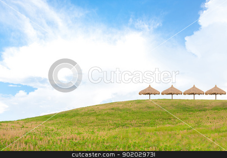 bird eye view stock photo, bird eye view with Landscape concept by iroomm