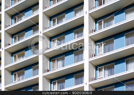Building structure background. stock photo, Building structure background. by Oleksiy Fedorov