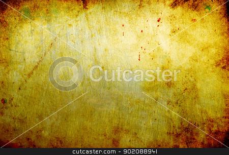 grunge background stock photo, grunge background by Vitaliy Pakhnyushchyy
