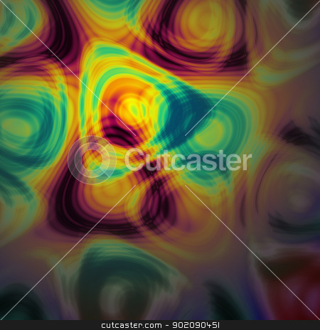 abstract back stock photo, full frame multicolored blurry abstract back for various purposes by prill