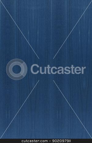 Wood Texture stock photo, Bbackground of wood texture closeup by Sasas Design