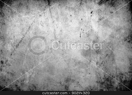 grunge background  stock photo, grunge background with space for text or image by Vitaliy Pakhnyushchyy
