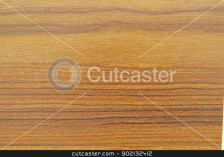 wood background stock photo, Texture of  wood to serve as background by Vitaliy Pakhnyushchyy