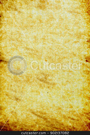 vintage paper stock photo, vintage paper with space for text or image by Vitaliy Pakhnyushchyy