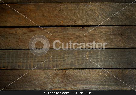 wood patterns stock photo, the brown wood texture with natural patterns by Vitaliy Pakhnyushchyy