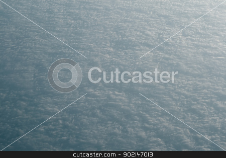 blue marble surface texture stock photo, blue marble surface texture background by Vladyslav Danilin