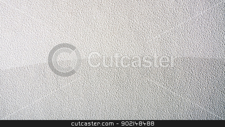 wall texture  stock photo, gray duotone wall texture suitable for background  by Ivaylo Sarayski