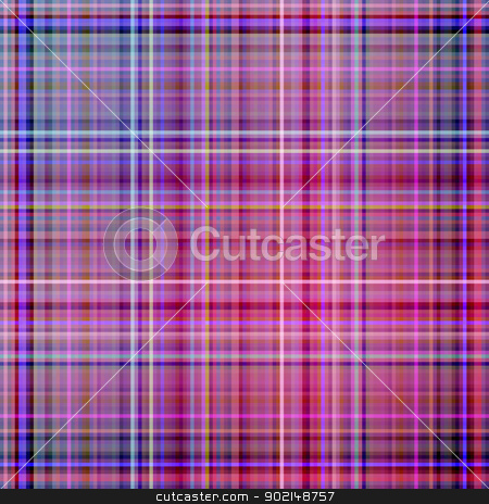 Pink colors abstract pattern background. stock photo, Pink colors abstract pattern background. by Stephen Rees