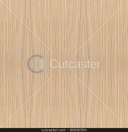 Wood Texture stock photo, Texture of wood background closeup  by Ingvar Bjork