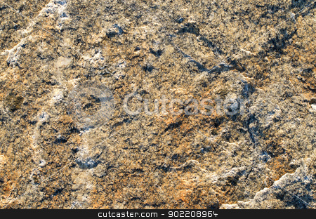 Rock texture surface  stock photo, Rock texture surface background. by Homydesign