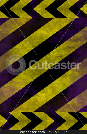 abstract yellow grunge style background stock photo, abstract yellow grunge style background by Vichaya Kiatying-Angsulee