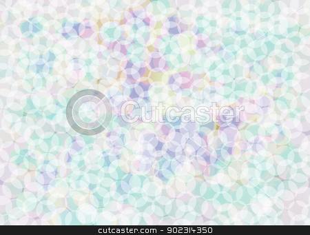 light air  background. stock photo, abstract image. light air  background. by Natalia Konstantinova