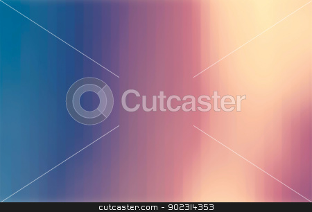 blurred abstract color background stock photo, blurred abstract color background-for site design.  by Natalia Konstantinova