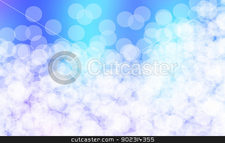 air background stock photo, air light background.abstract composition. for web design by Natalia Konstantinova