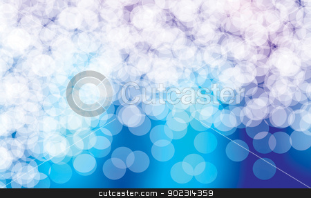 abstract background stock photo, air light background- glow. abstract composition.  by Natalia Konstantinova