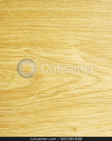 wood stock photo, Texture of  wood to serve as background by Vitaliy Pakhnyushchyy