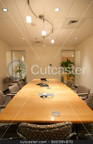 corporate conference room stock photo, Conference Room, Meeting Room. Luxury. by digidreamgrafix.com